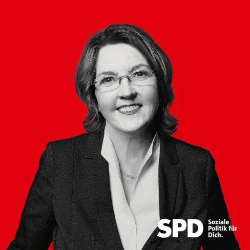 Susanne Mittag