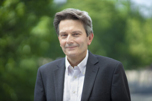 Dr. Rolf Mützenich