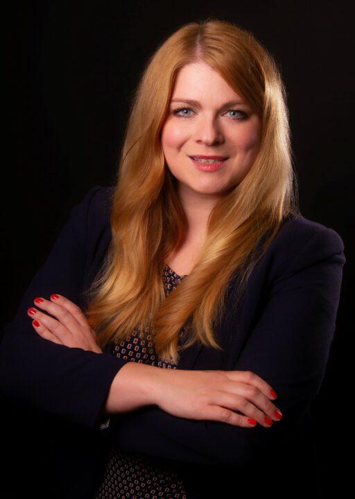 Christina-Johanne Schröder