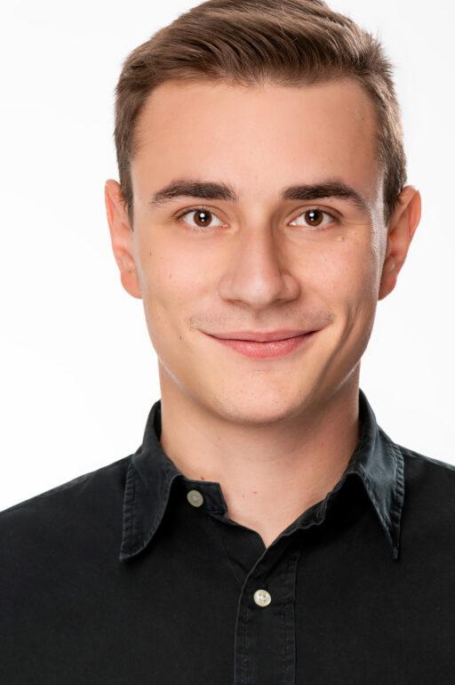 Marco Hausner