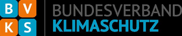 Bundesverband Klimaschutz e.V. Logo