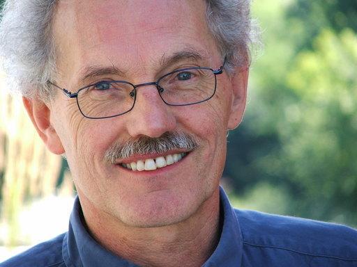 Prof. Dr. Rainer Grießhammer