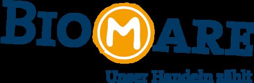 Biomare GmbH Logo