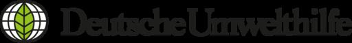 Deutsche Umwelthilfe e.V. Logo