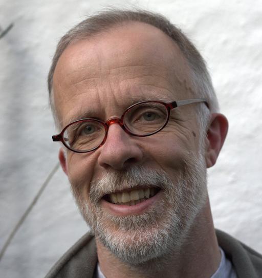 Dr. med. Christoph Dembowski