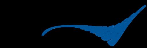 GLS Gemeinschaftsbank eG Logo