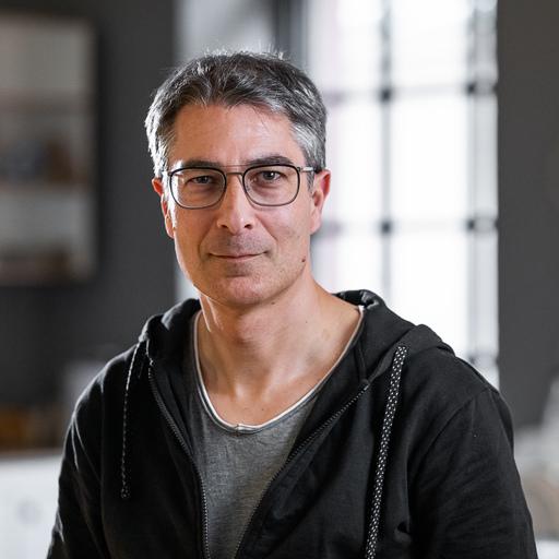 Florian Städtler