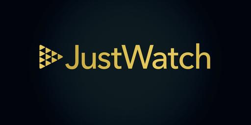JustWatch GmbH Logo