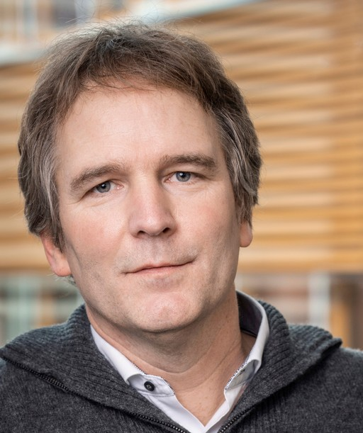 Dr. Martin Pehnt