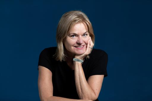 Reinhild Dettmer-Finke