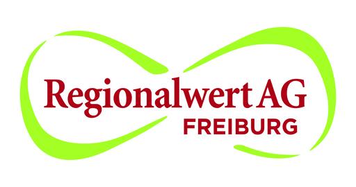 Regionalwert AG Freiburg Logo