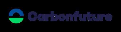carbonfuture GmbH Logo