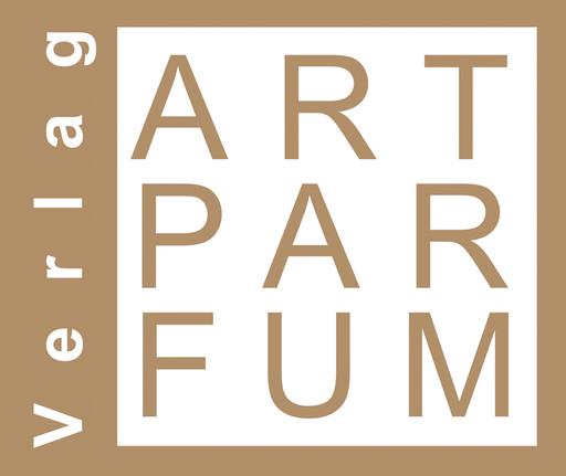 ART PARFUM Logo