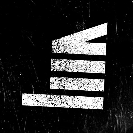 WE WERE PROMISED BRANDS Logo