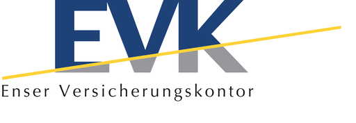Enser Versicherungskontor GmbH Logo