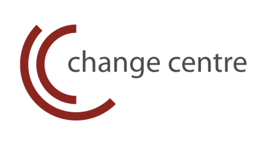 Change Centre Consulting GmbH Logo