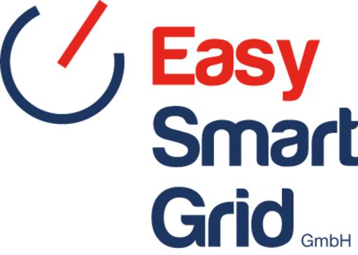 Easy Smart Grid GmbH Logo