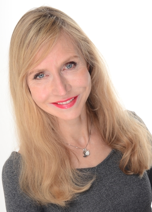 Dr. Maren Glüer