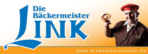 Die Bäckermeister Link Logo