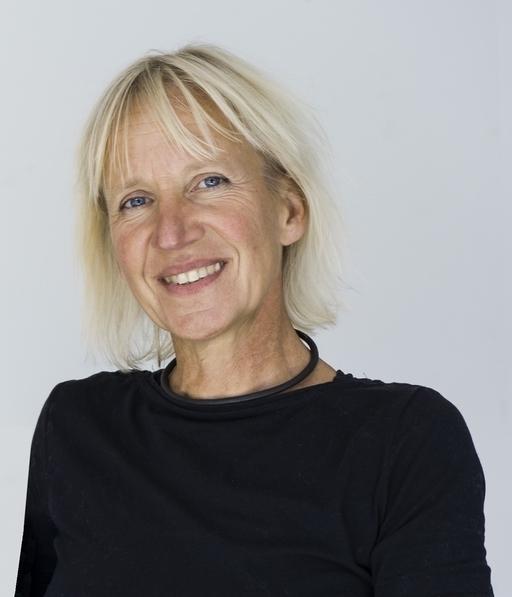 Dr. Eva Stegen