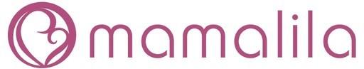 mamalila GmbH Logo