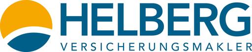 Matthias Helberg Versicherungsmakler e.K. Logo
