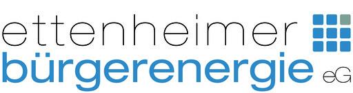 Ettenheimer Bürgerenergie eG Logo