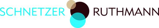SCHNETZER|RUTHMANN GbR Logo