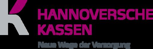 Hannoversche Kassen Logo