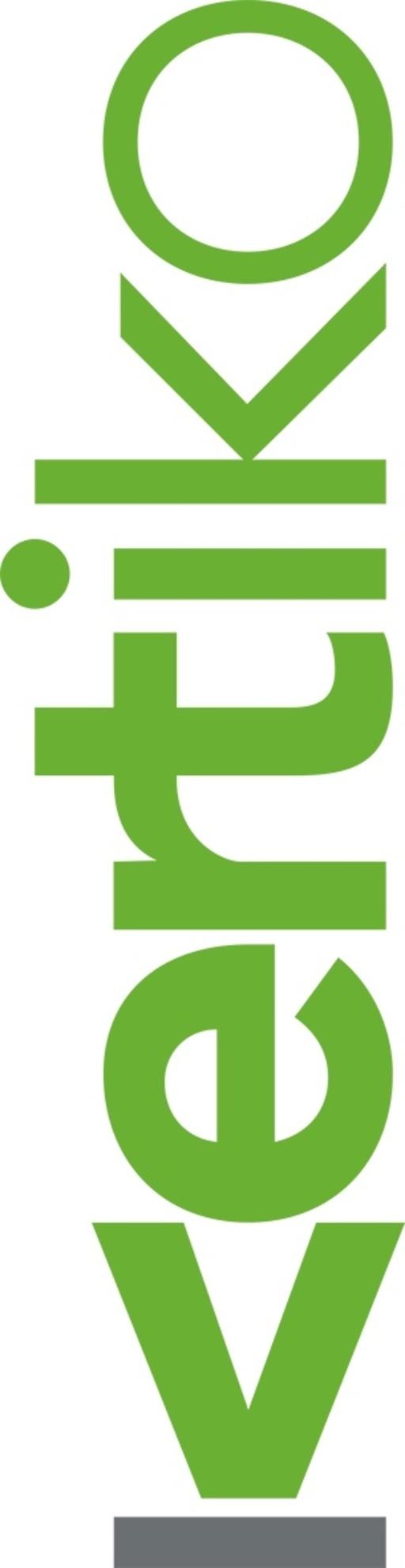 Vertiko GmbH Logo