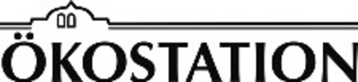 Ökostation Freiburg Logo