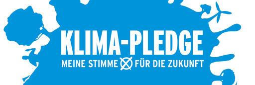 Pledge-banner_1500x5002