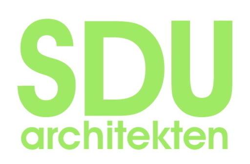 SDU Architekten Logo