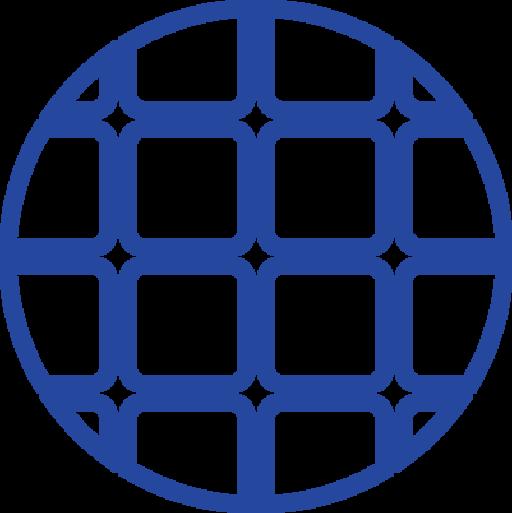 Sonnwinn Logo