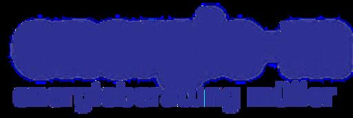 energie-m Energieberatung Logo