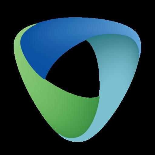 bitwind - Holger Baxmann e.K. Logo
