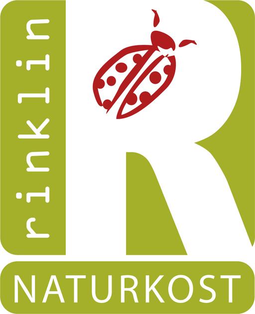 Rinklin Naturkost GmbH Logo