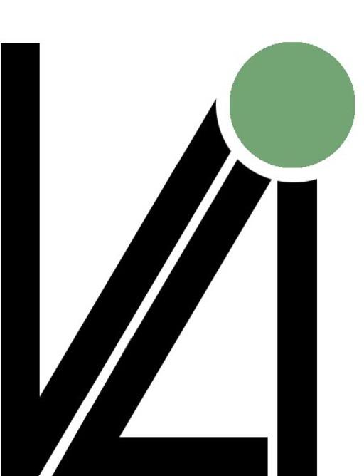 Verkehrsplanung Link Logo