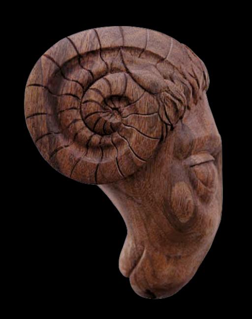 atelier pucalka Logo