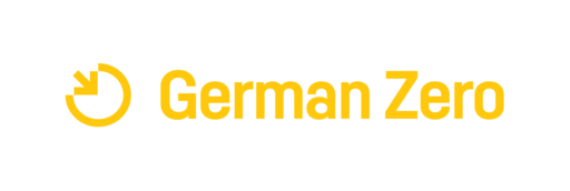 GermanZero Logo