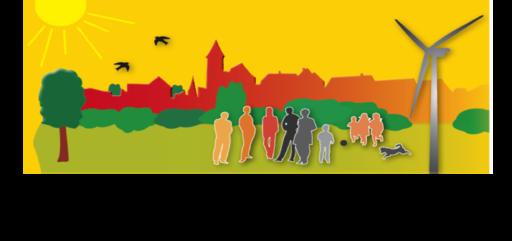 Regional Versorgt - Energie und Nahversorgung in Bürgerhand eG Logo