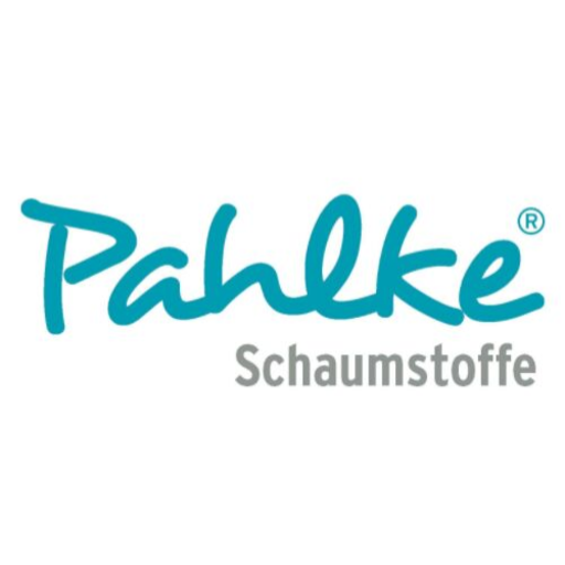 Oskar Pahlke GmbH Logo