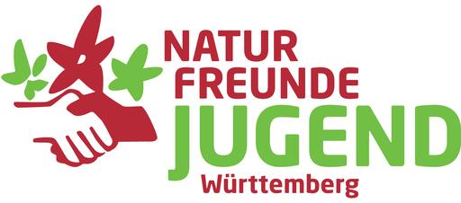 Naturfreundejugend Württemberg Logo