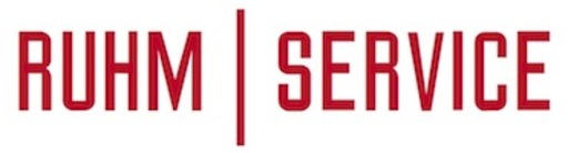 Ruhm Service Texter Berlin Logo
