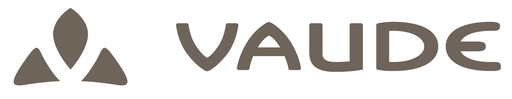 VAUDE Sport GmbH & Co. KG Logo