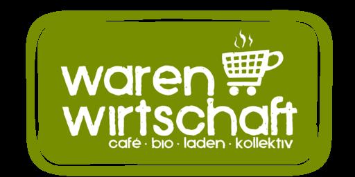 warenwirtschaft café bioladen kollektiv Logo