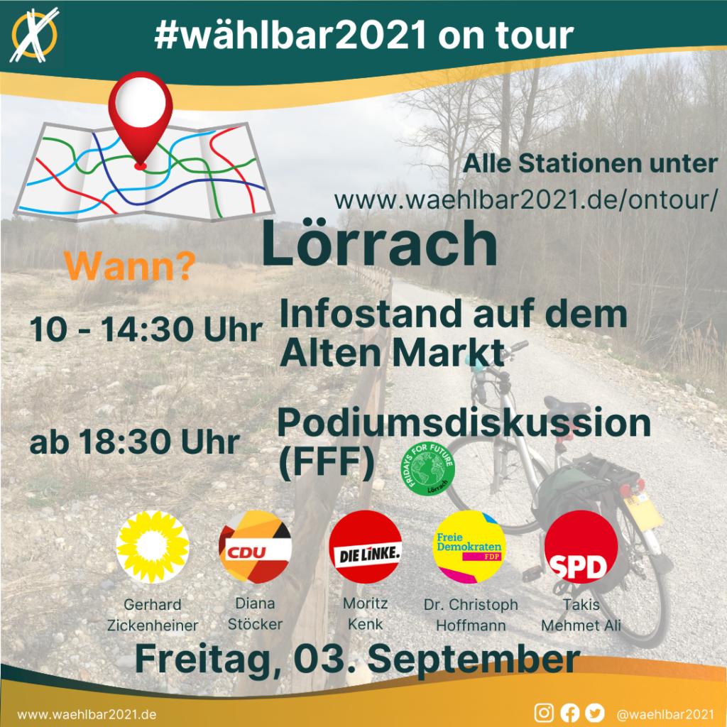 Lörrach (1)