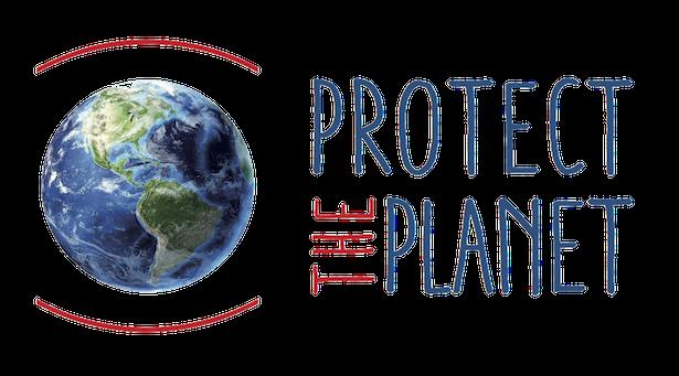 Protect the Planet - Gesellschaft für ökologischen Aufbruch gGmbH Logo