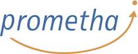 prometha Organisationsberatung Logo